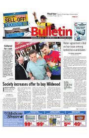 nanaimo news bulletin july 30 2015 by black press issuu