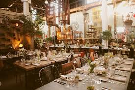 cheap wedding venues bay area bay area venues for your wedding 7x7 bay area