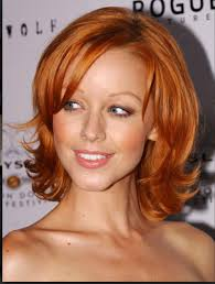 haircut styleing booth 57 best lindy booth images on pinterest red heads lindy booth