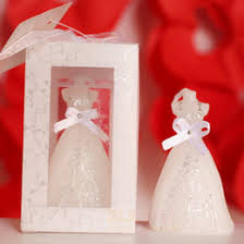 souvenir for wedding candles souvenir for wedding canada best selling candles