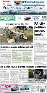 westside lexus 12000 old katy road pdnn20160807j by peninsula daily news u0026 sequim gazette issuu
