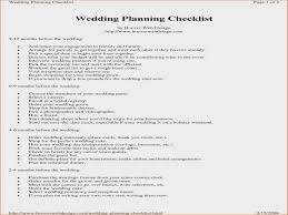 planning your own wedding one checklist that you should keep in mind before attending