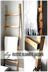 Best 25 Ladder Shelves Ideas by Indoor Furniture Rustic Wooden Ladder Shelf Ideas Wall Unusual