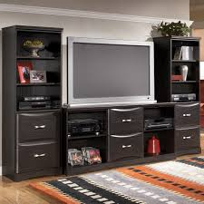 Ashley Furniture Distribution Center Houston Tx Allenton Entertainment Wall Unit By Signature Design By Ashley