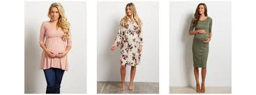 best maternity clothes 9 best places to buy trendy maternity clothes you ll absolutely
