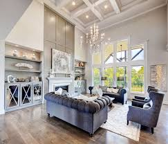 what is the best lighting for a sloped ceiling lighting for ceilings byhyu 190 build your house