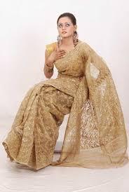 bangladeshi sharee 25 ide terbaik bangladeshi saree di sari sari katun
