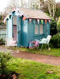 pretty shed 18 best shed ideas images on pinterest sheds garden houses and