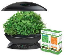 28 indoor gardening kits vegetables home indoor garden pod