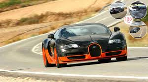 bugatti gold and black super hd wallpapers 1920x1080 group 80