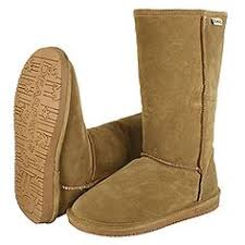 paw womens boots sale s bearpaw hickory famousfootwear com this summer