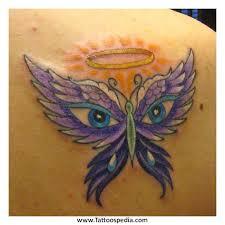 masculine butterfly designs 4 tattoospedia masculine
