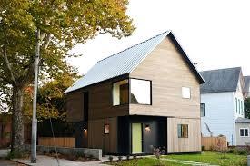 gable roof house plans gable roof house plans concrete flat style design modern
