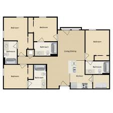 heritage quarters availability floor plans u0026 pricing