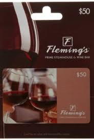 flemings gift card restaurants food archives page 3 of 5 shop giftcards