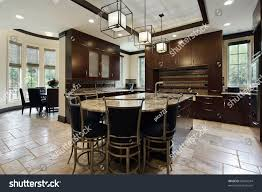 kitchen island eating area best 20 eat in ideas on pinterest booth