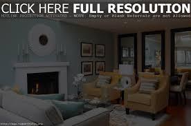 room designing ideas modern bedrooms