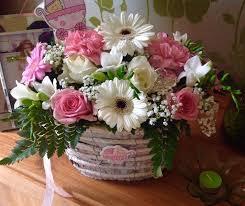 Flowers Glasgow - muirhead flowers florist in chryston glasgow uk