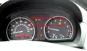 2006 bmw x5 4x4 warning light bmw transfer actuator problem and fix axleaddict