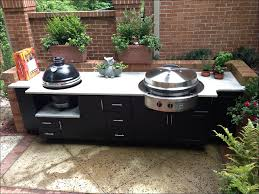 kitchen bbq island lowes outdoor kitchen layout urban island