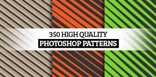 pattern from image photoshop photoshop patterns 350 hi qty patterns pattern and texture
