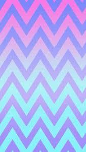 39 best chevron images on pinterest wallpaper backgrounds