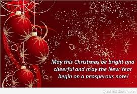 quotes blessings merry