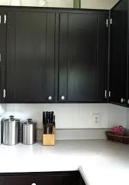 Kitchen Cabinet Gel Stain Java Gel Stain Kitchen Cabinets Monsterlune