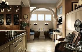 kitchen island with seating custom kitchen islands galley kitchen