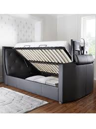 storage bench double tv beds from just 449 with free delivery