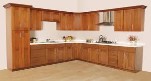 Kitchen Cabinets Without Hardware 100 White Kitchen Cabinet Hardware Ideas Kitchen Cabinet