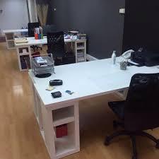 ikea dubai used ikea furniture home design