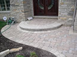 brick for patio glencoe brick pavers glencoe brick patio glencoe concrete