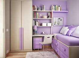 Purple Themed Bedroom - bedroom simple simple bedroom girls purple small sized studio