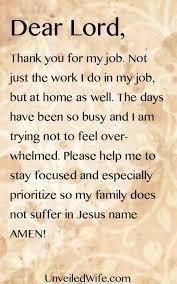 35 s prayers that will inspire your soul nursebuff