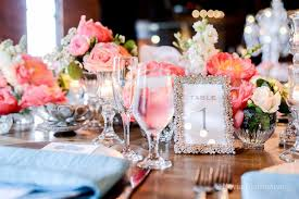 wedding and event planning wedding planner unveiled 2015 april