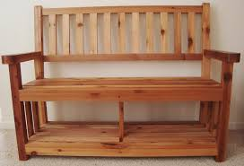 cheap entryway bench simple cheap entryway bench with storage