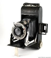 manufrance luminor vintage cameras collection sylvain halgand