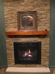 full size of direct vent fireplace vented propane fireplace inserts with er direct vent gas fireplace
