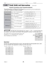 holt mcdougal coordinate algebra answer key equations 28 images