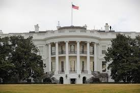 trump white house residence snopes founder trump shouldn t seal white house visitor logs fortune