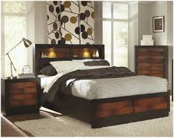 bookcase headboards for double beds 1000 images about bookcase