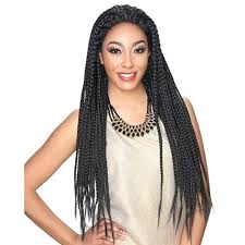 crochet hair wigs for sale 100 hand top sale front lace wigs ali nova twist crochet braiding