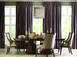 Chairs   Dining Room Strong Dining Room Chairs Upholstered - Strong dining room chairs