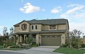 house exterior color scheme ideas exterior paint home color