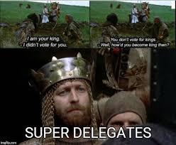 Monty Python Meme - image tagged in memes monty python imgflip