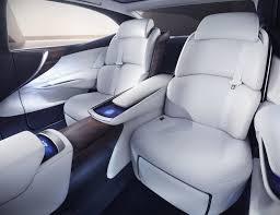 lexus gs350 f sport interior 2018 lexus gs 350 f sport interiors toyota suv 2018