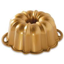 Decorative Ice Rings For Punch 50077 Anniversary Bundt Pan Jpg