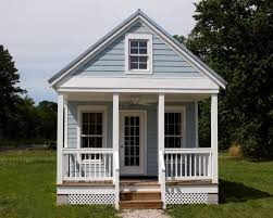 Small Cottage Homes 672 Best Small And Prefab Houses Images On Pinterest Small
