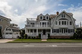 Single Family Home Upside Down Single Family Avalon Nj A Luxury Home For Sale In